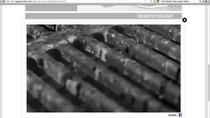 Project_thumbnail_c0c8591d-3dd2-4adc-9445-d3634d4ece83
